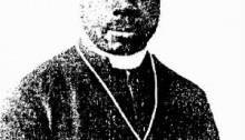 Fr. Raphael Morgan