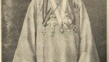 St. Raphael Hawaweeny