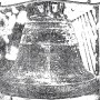 The Kodiak Bell, as it appeared in the May 13, 1923 issue of the Los Angeles Times