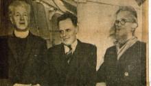 GVF-NYC-1947b