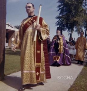 BishopJohn1960