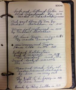 Notebook1939