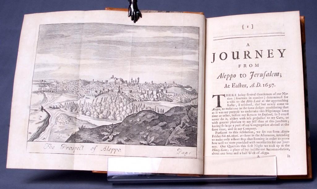 aleppo-jerusalem