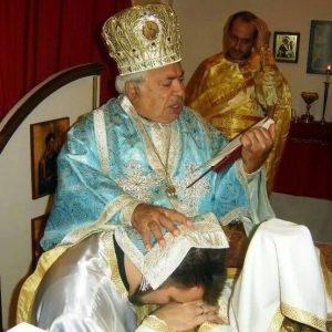 Orthodox History - The Society for Orthodox Christian